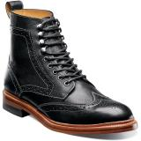 Madison II Wingtip Boot 216.90