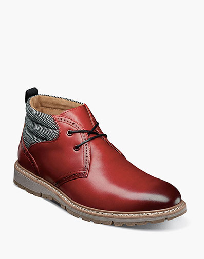 Grantley  in Cranberry for $150.00