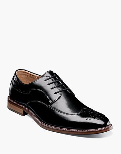 Fletcher  in Black for $89.99