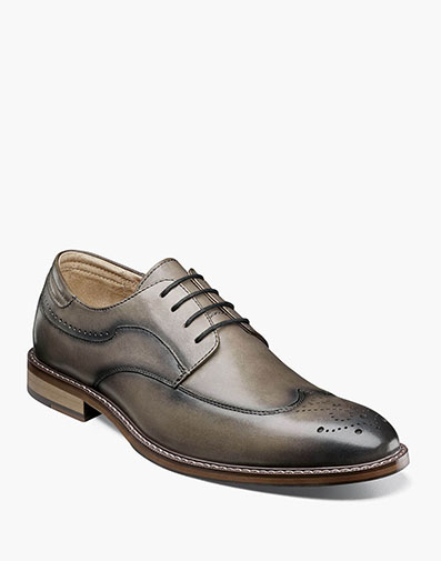 Fletcher  in Gray for $89.99