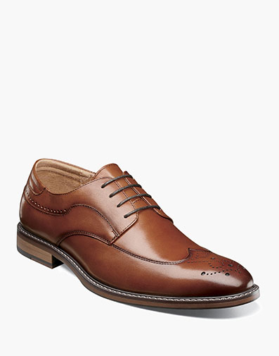 Fletcher  in Cognac for $89.99
