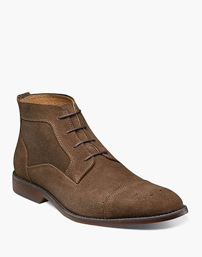 Wexford  in Tobacco for $135.00