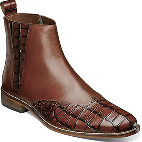 Fazio  in Scotch for $145.00