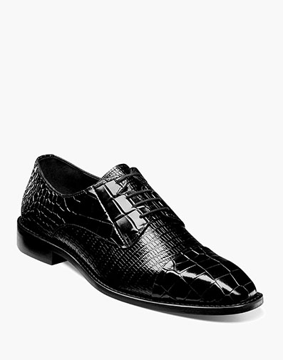 Talarico  in Black for $135.00