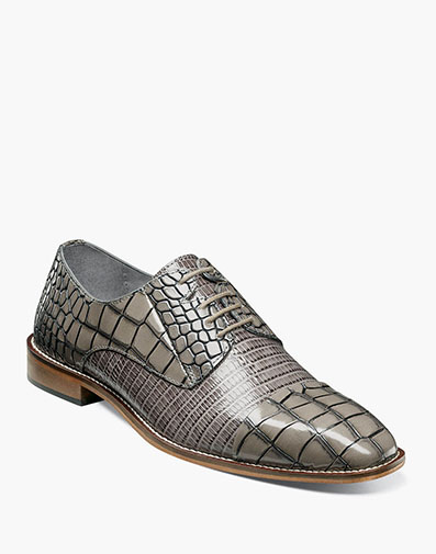 Talarico  in Gray for $135.00