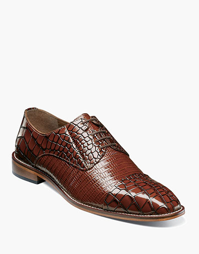 Talarico  in Cognac for $135.00