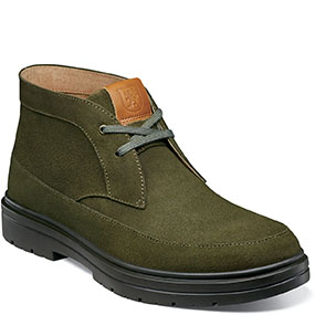 Amherst  in Olive for $130.00
