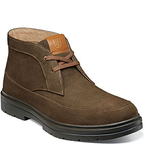 Amherst  in Tobacco for $130.00